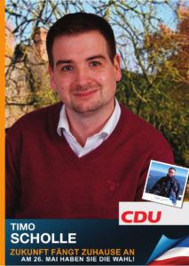 Timo-Scholle-02